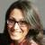 Danielle Romano profile picture