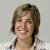 Linda Lisanti profile picture