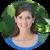 Nicole Scott  profile image