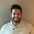 Josh Robinson profile image