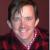 Rob Roy profile image
