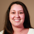 Jill   Carte profile image